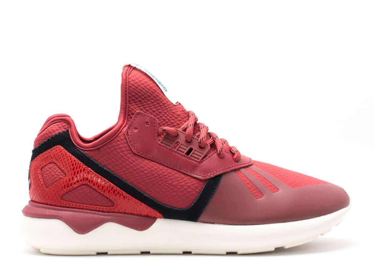 Кроссовки Adidas Tubular Runner B35642