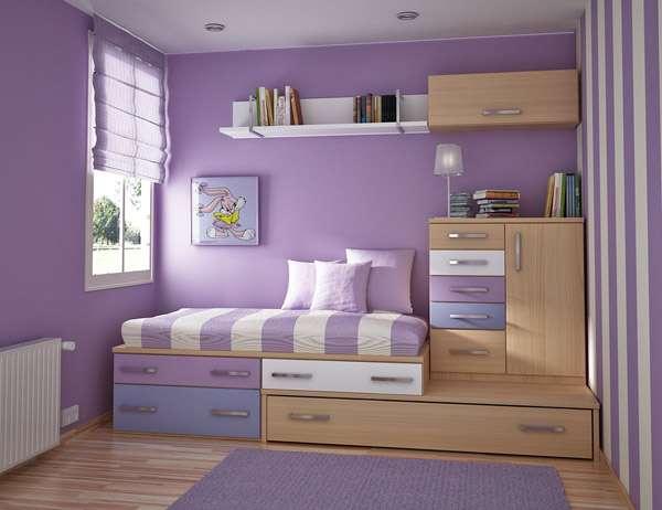 Мебель под заказ любой сложности по доступным ценам