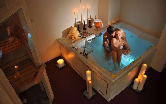 Как открыть свой салон эротического массажа индивидуалка в годах в городе уфа