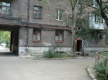 Долгосрочная аренда офисного помещения, Запорожье, Нез.Украины 51