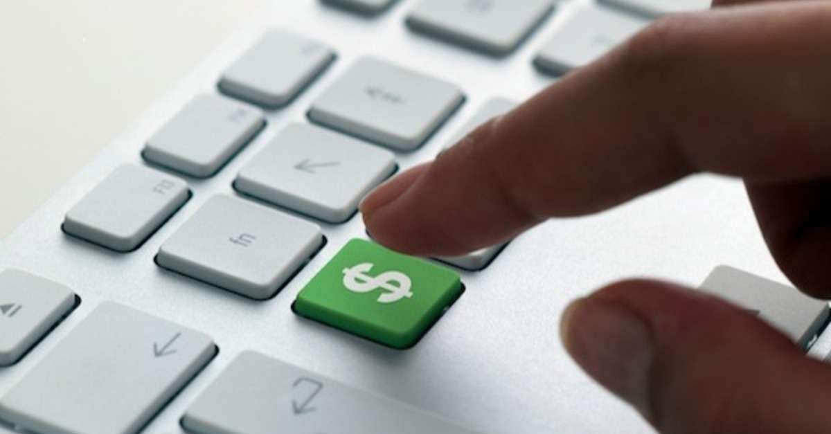 Дополнительный заработок в интернете и на смартфоне
