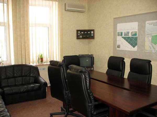 Аренда офиса  центр Киев 220 (вариант 340 или120) кв м  собственник