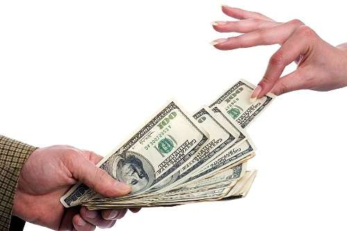 Кредит под залог недвижимости, автомобиля и беззалога до 15 млн. грн.