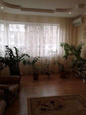 Срочно продам свою квартиру в Изумрудном городе!