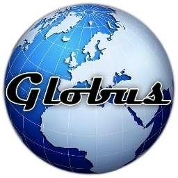 Работа, пассивный заработок, работа с Globus, работа с рекламой, работ