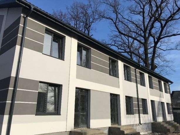 Готовый дом в Ирпене! Купить таунхаус в Ирпене! свой двор! Квартира