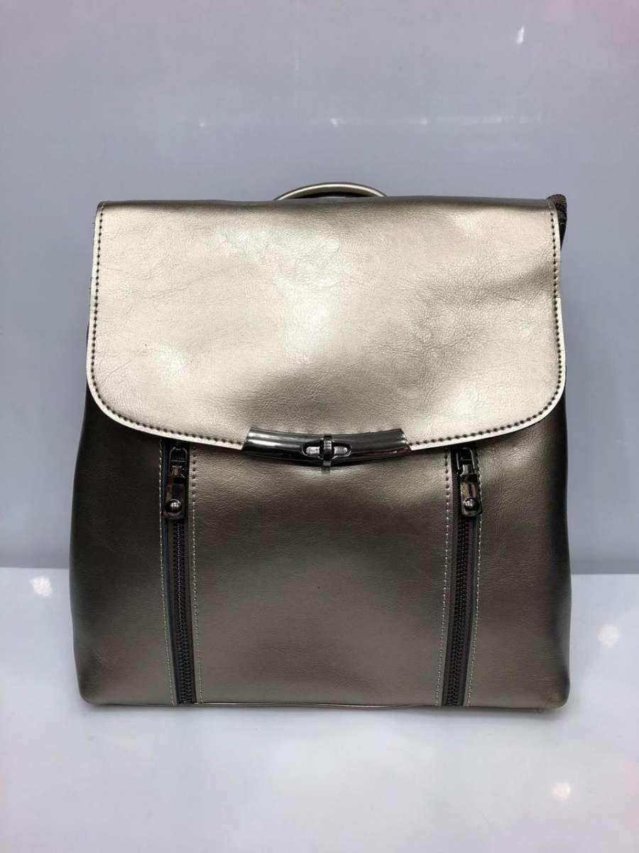 e8954937aadf Женский рюкзак - сумка, разные цвета: 1 100 грн - Мода и стиль ...