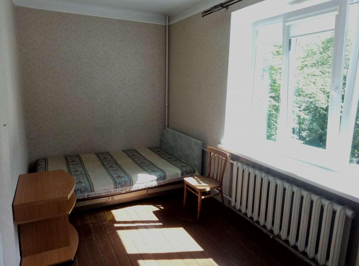 Сдам комнату в Голосеевском районе
