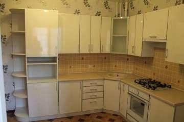 Изготовление качественных и стильных Кухонь