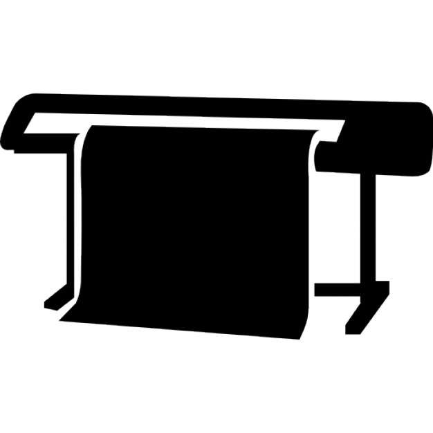 Качественная печать на баннере, бумаге, пленке, холсте, пвх