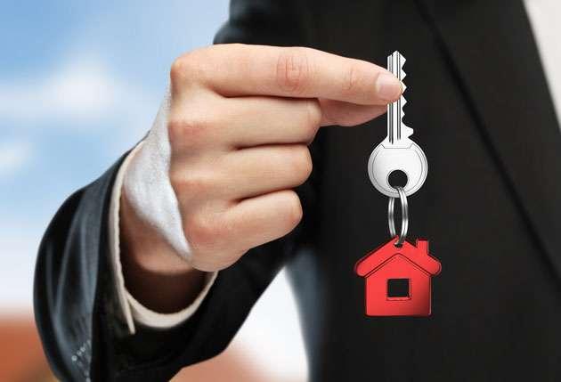 Помогу продать или сдать в аренду Вашу коммерческую недвижимость.