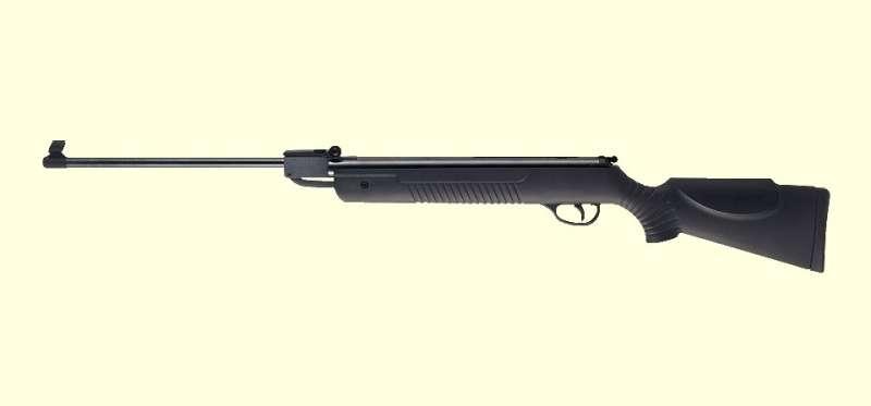 Пневматическая винтовка Hatsan 80 SAS Quattro Trigger
