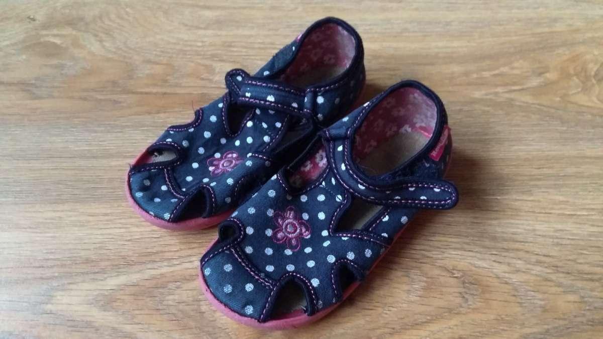 ... Дитячий світ Одеса · Дитяче взуття Одеса. Наступне. Тапочки для садика  или дома 072a97bfc7df1