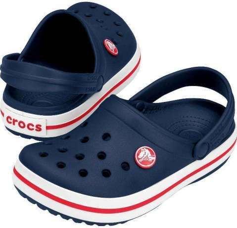 Crocs. Крокс . Мужские Оригинал