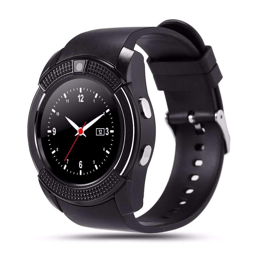 Smart Watch V8! Лучшее предложение
