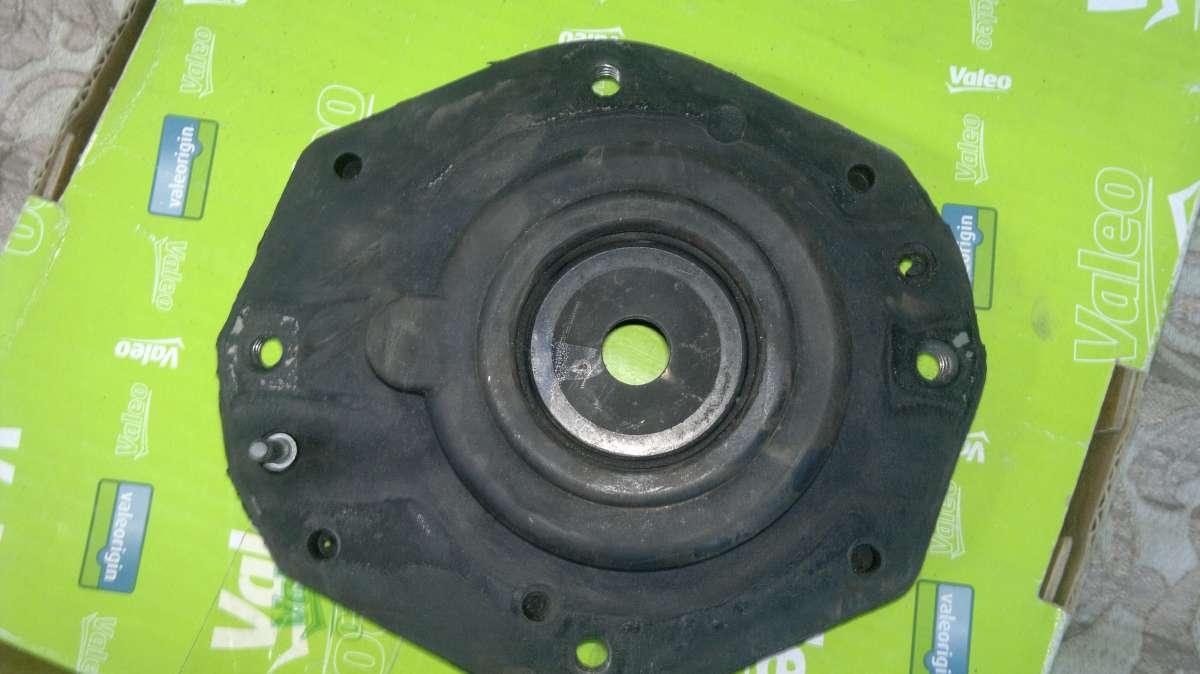 опора амортизатора для Peugeot Partner-306,Citroen ZX-Berlingo