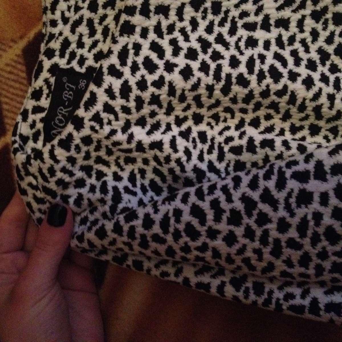 Красиве леопардове плаття !   200 грн - Мода і стиль   Одяг  взуття ... fe96443359497
