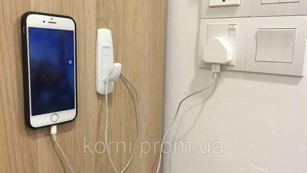 Антигравитационный чехол Anti Gravity Case для iPhone