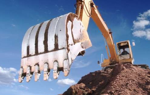 Выполняем все виды строительных работ: Договорная - бизнес и ...