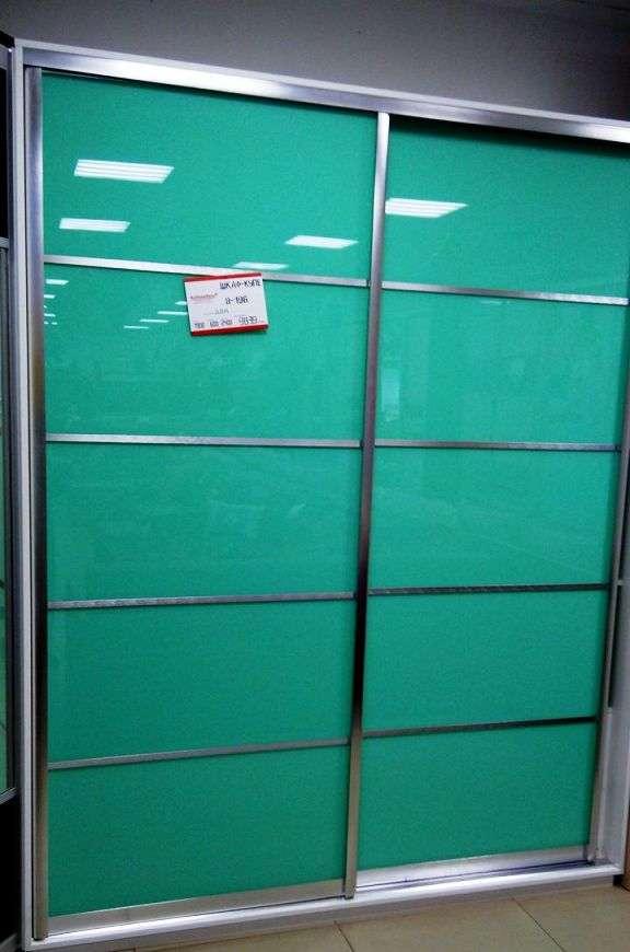 Продам качественный шкаф - купе