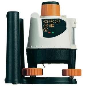 Лазерный нивелир Beam Control - Master 120