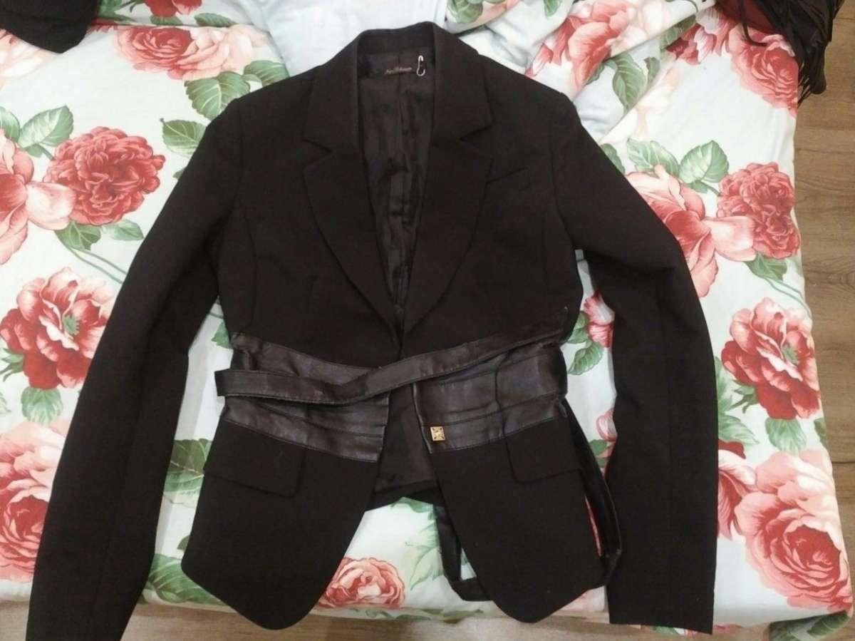 Kira Plastinina пиджак