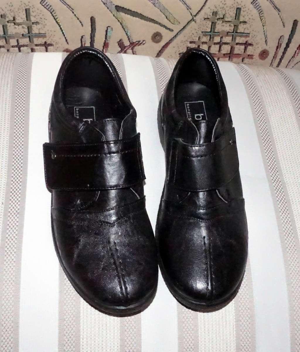 Туфли женские, 39р