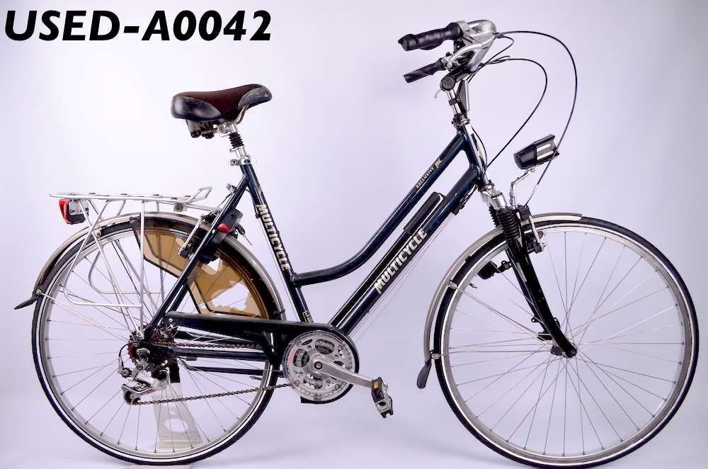 Городской бу велосипед Multicycle Артикул: USED-A0042