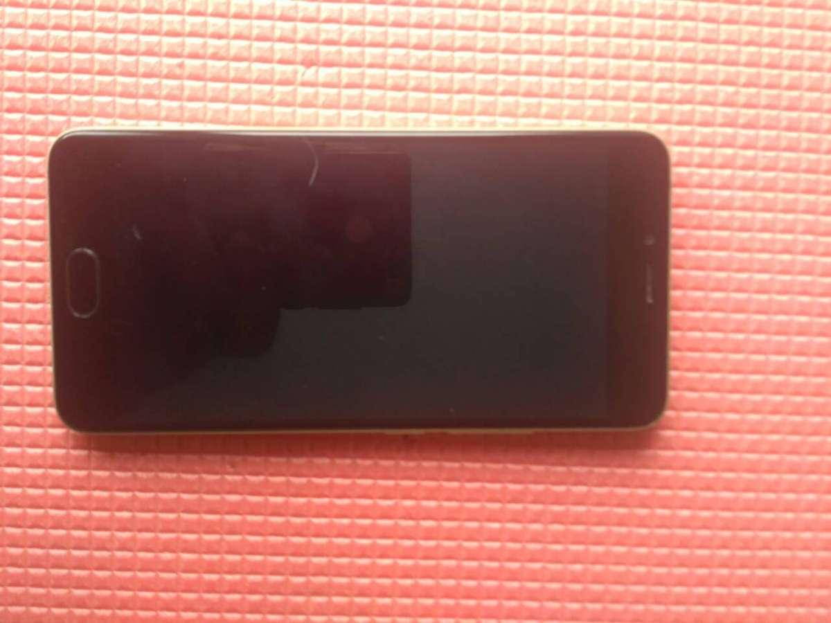 Продам телефон MEIZU M5 32