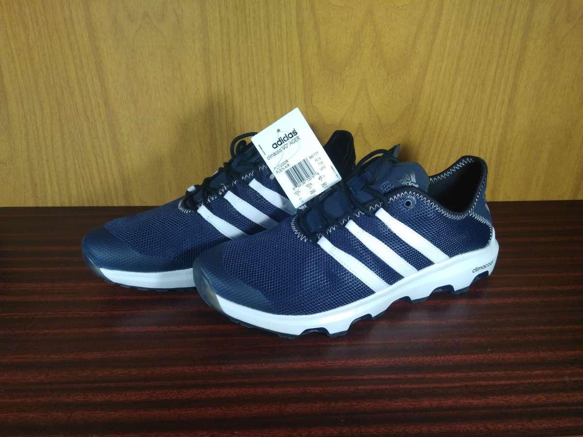 Adidas Сlimacool Voyager Кроссовки