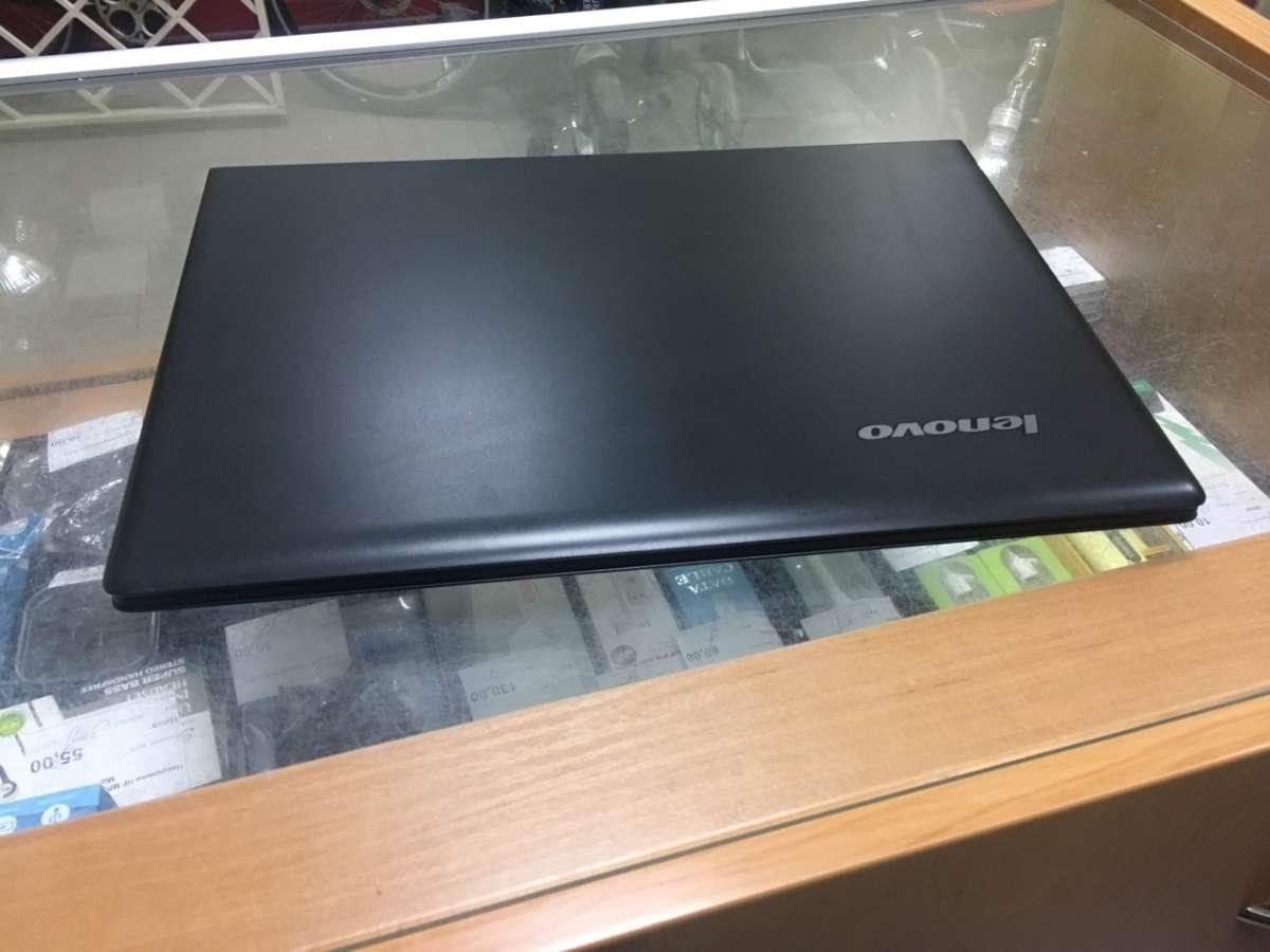 Ноутбук Игровой Lenovo FULL HD/i3-5005U/4GB/nVidia GT920MX/HDD-100