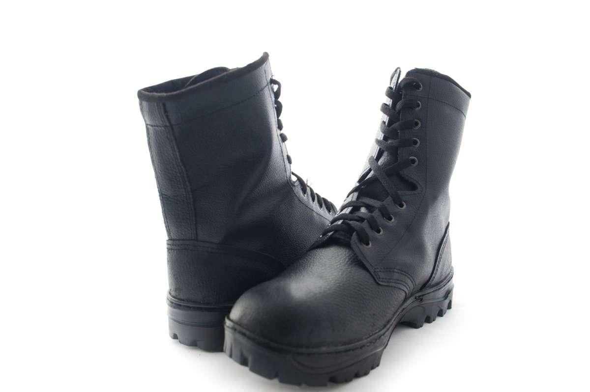 Берцы ботинки рабочие, спецодежда рабочие костюмы