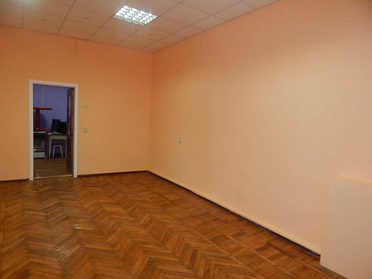 Сдам офис на Прохоровской