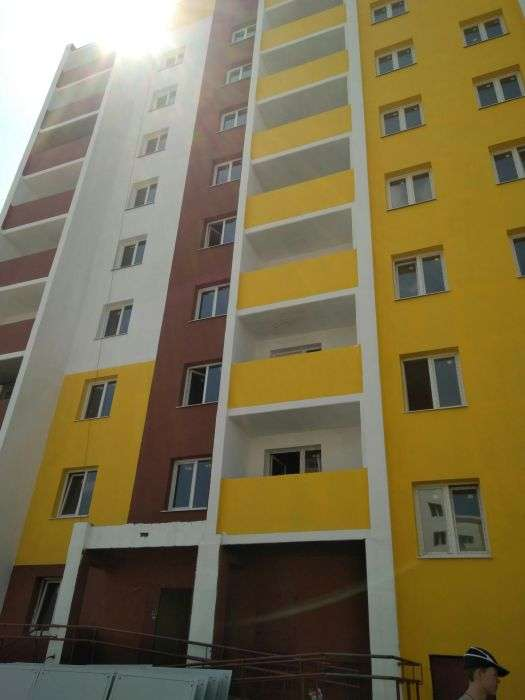 Продам квартиры