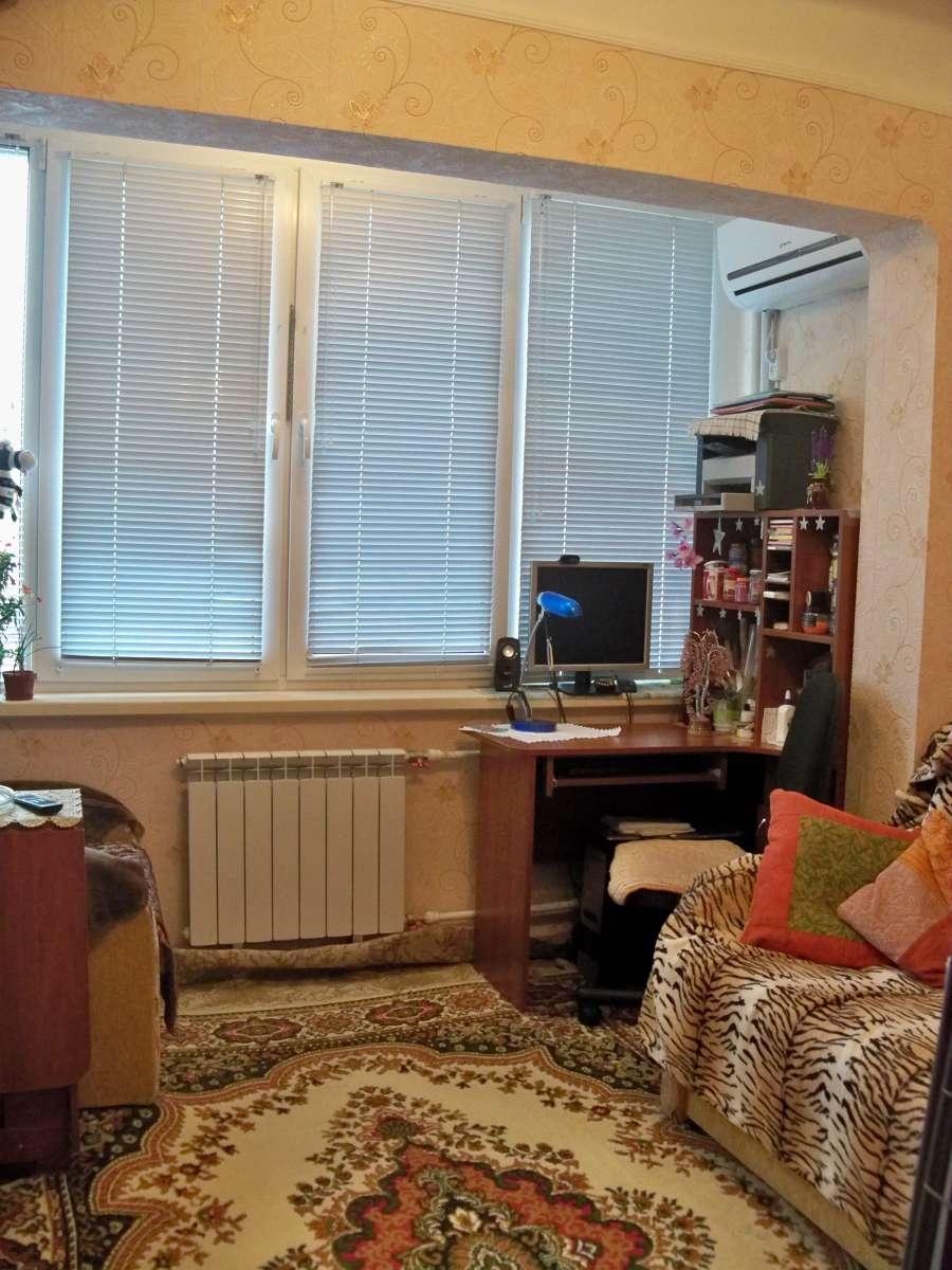 комната м Минская продается