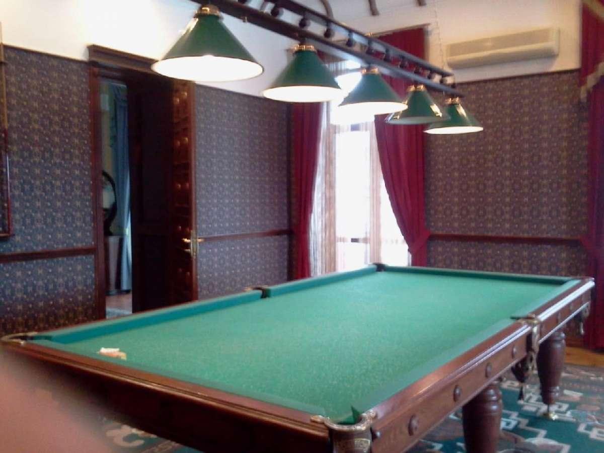 Квартира на Дерибасовской под долгосрочную аренду.