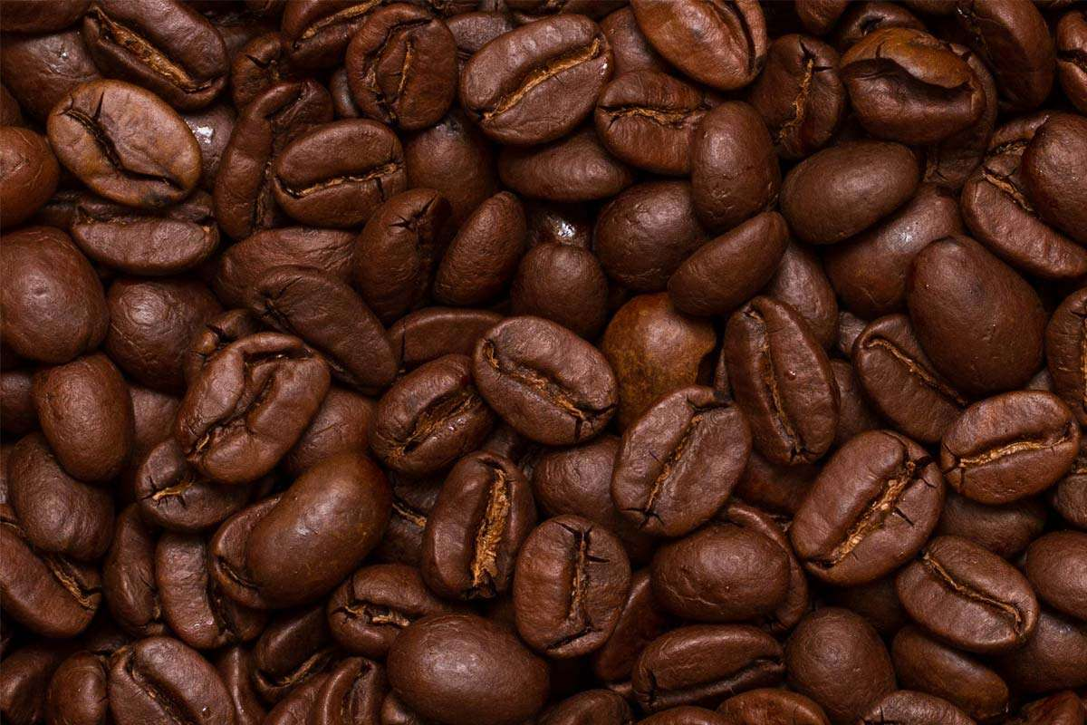Кофе в зернах. Опт и розница. Свежая обжарка. Зеленый кофе в зернах