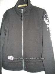 Флиссовая курточка