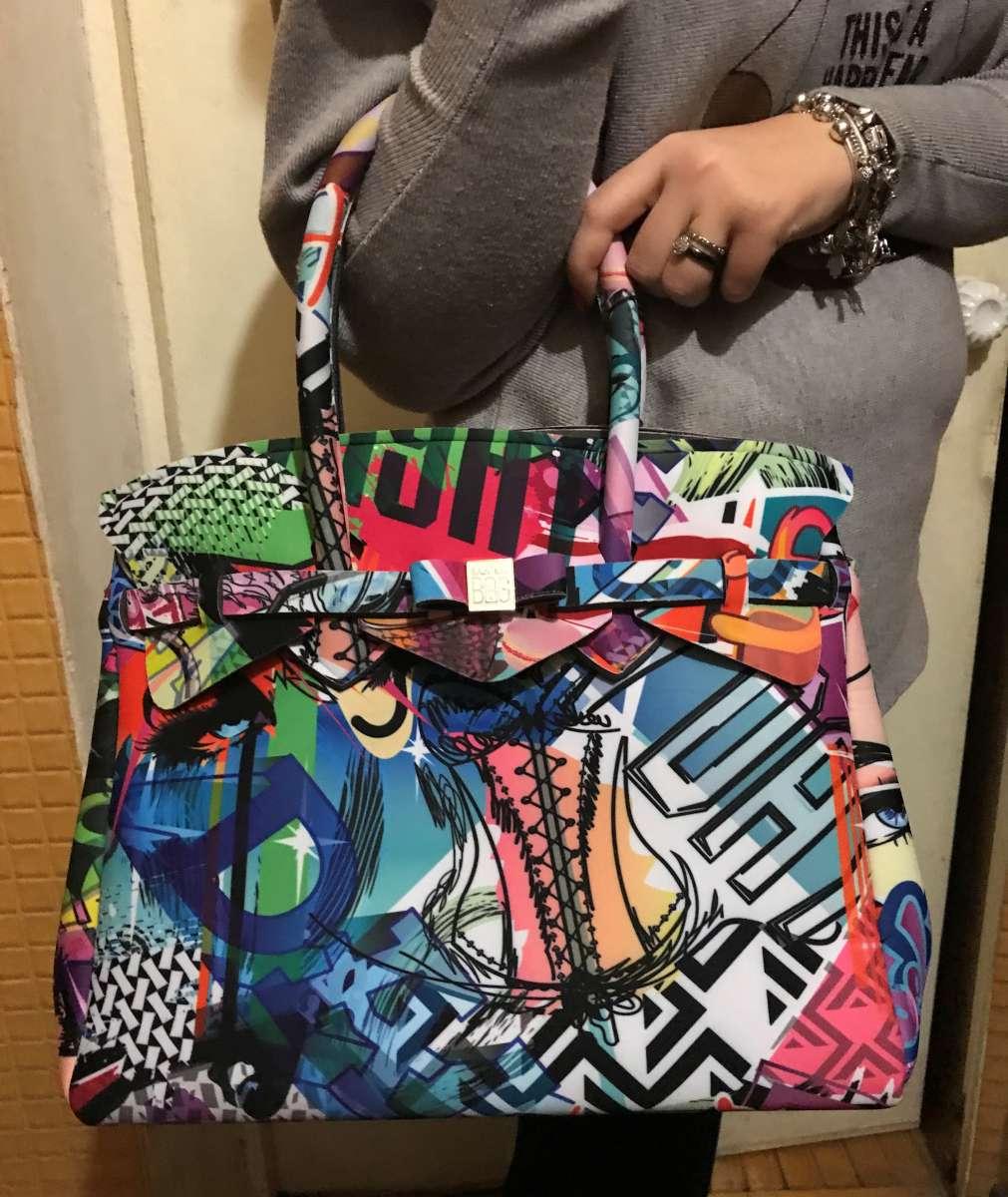 990e7b07e5d2 Сумка фирмы Save my bag