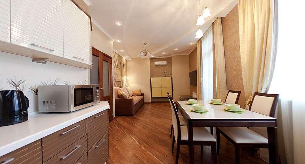 Ремонт  квартир, домов, офисов.Лучшее качество от бригады профи.