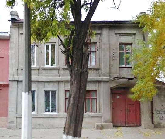 Продам 2 комнатную квартиру на Слободке