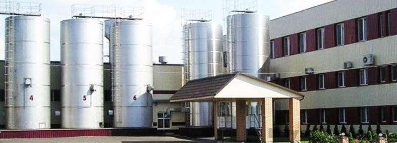Аренда производственных мощностей по переработке сельхоз продукции