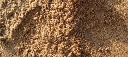 Купить песок с доставкой в Одессе