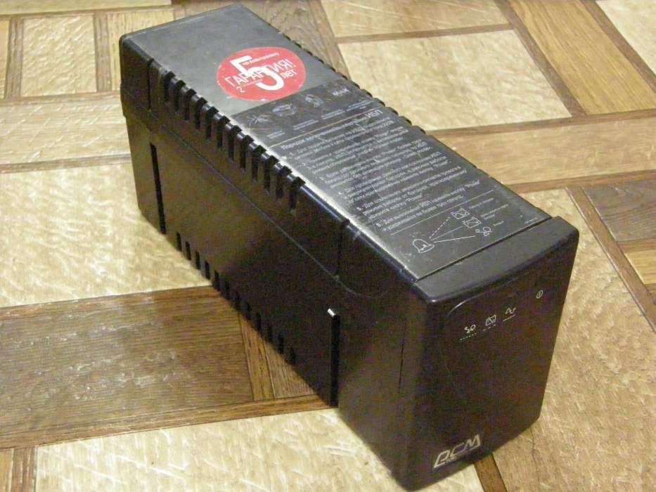 Источник бесперебойного питания BNT-400A/ BNT-500A