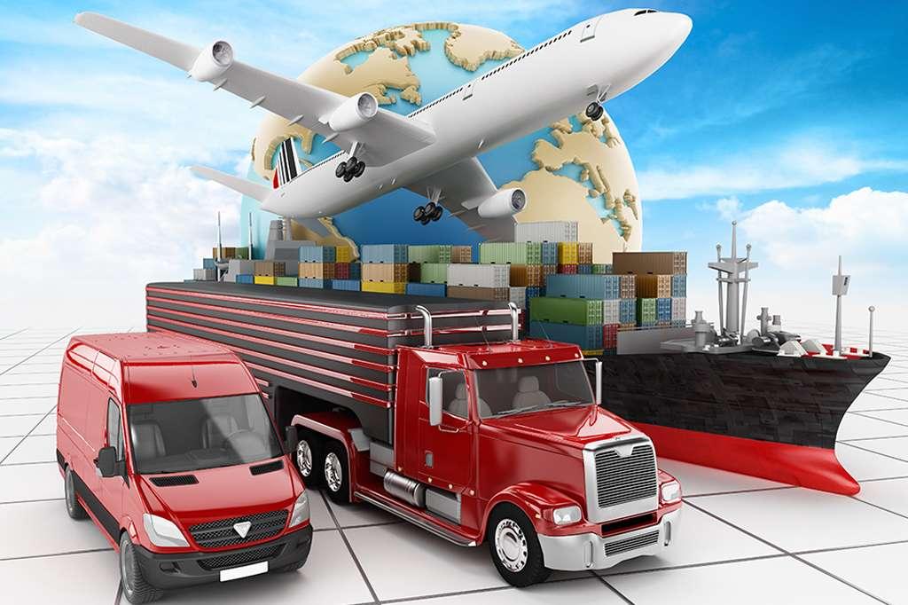 Помощь в регистрации транспорта!