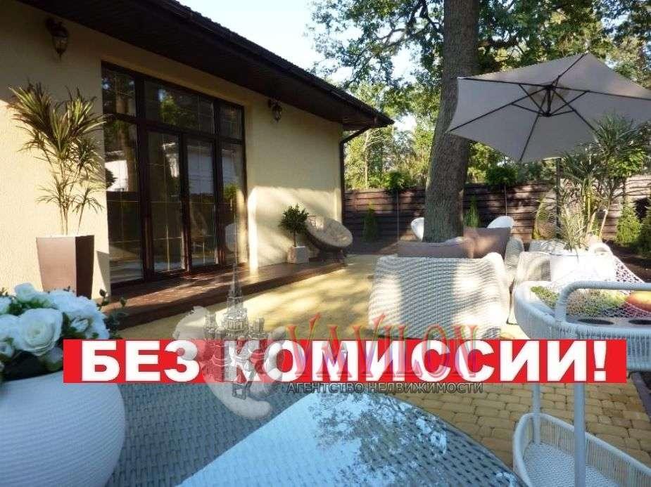Код V3255. 85 кв.м. Белогородка, рядом Гореничи, Чайки и Горбовичи.