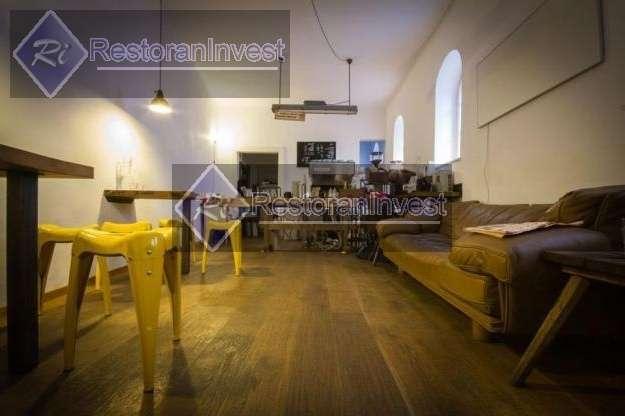 Продам помещение под ресторан кафе гастро-бар метро Театральная
