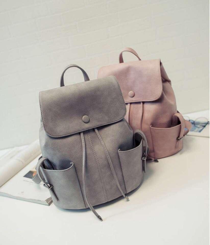 Встигни замовити сумки, рюкзаки та цілі комплекти за доступною ціною!