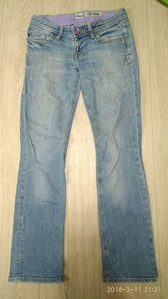 Продам джинси жіночі. 7e57051bae71d