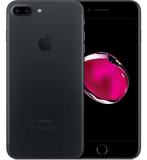 iPhone 5s,6,6s,6s+,7,7+,8,8+,iphone X